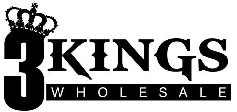 3Kings Wholesale